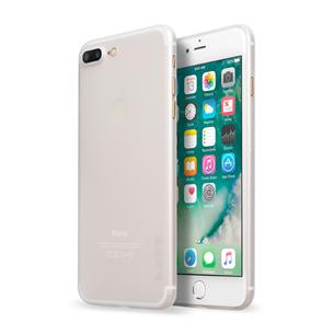 iPhone 7 Plus ümbris Laut SLIMSKIN LAUTIP7PSSC