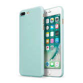 iPhone 7 Plus case Laut SLIMSKIN