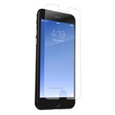 iPhone 7 ekraanikaitseklaas Zagg Sapphire Defence
