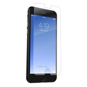 iPhone 7 Plus ekraanikaitseklaas Zagg Sapphire Defence
