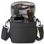 Peegelkaamera kott Lowepro Format 140