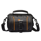 Kaamerakott Lowepro Adventura SH 100 II