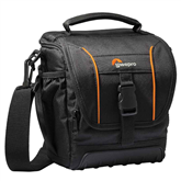 Camera case Lowepro Adventura SH 140 II
