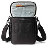 Peegelkaamera kott Lowepro Adventura SH 140 II
