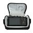 Peegelkaamera kott Lowepro Adventure TLZ 20 II