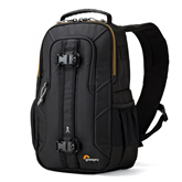 Рюкзак для фотокамеры Lowepro Slingshot Edge