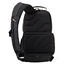 Camera backpack Lowepro Slingshot Edge