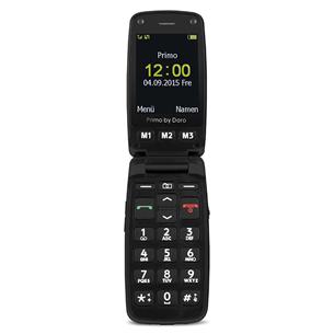 Mobiiltelefon Doro Primo 406
