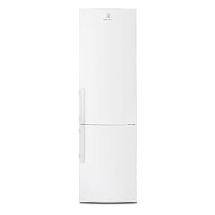 Refrigerator Electrolux (184,5 cm)