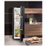 Jahekapp BioFresh Premium, Liebherr / kõrgus: 185cm