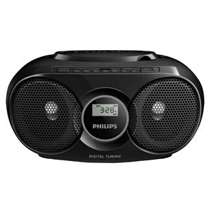 Magnetoola Philips AZ318B