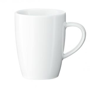 Kohvikruus 1tk, JURA