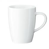 Kohvikruus JURA (1 tk)