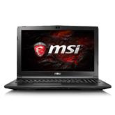 Sülearvuti MSI GL62M 7RD