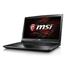 Sülearvuti MSI GL72 7RD