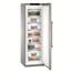 Sügavkülmik Premium NoFrost, Liebherr / maht: 268 L