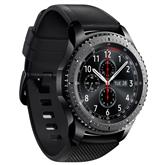 Nutikell Samsung Gear S3 Frontier