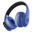 Juhtmevabad kõrvaklapid JBL Everest 300