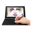 Tahvelarvuti Lenovo Yoga Book YB1-X90L / LTE