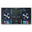 DJ kontroller Denon MC7000