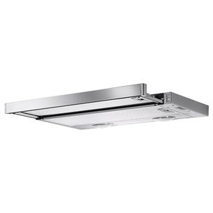 Integreeritav õhupuhasti Electrolux / 420 m³/h