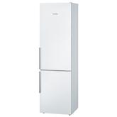 Külmik, Bosch / kõrgus: 201 cm