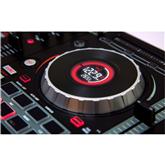 DJ kontroller Numark Mixtrack Platinum