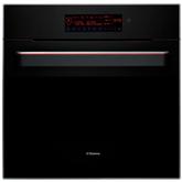 Built - in oven Hansa / capacity: 66L