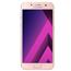 Nutitelefon Samsung Galaxy A3 (2017)