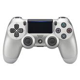 PlayStation 4 mängupult Sony DualShock 4