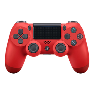 Игровой пульт Sony DualShock 4 для PlayStation 4 711719814153
