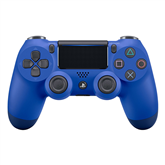 PlayStation 4 controller Sony DualShock 4