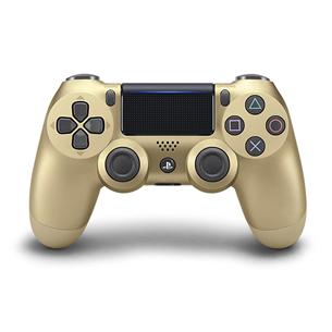 Игровой пульт DualShock 4 для PlayStation 4, Sony