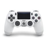 PlayStation 4 controller Sony DualShock 4