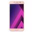 Nutitelefon Samsung Galaxy A5 (2017)