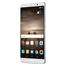 Nutitelefon Huawei Mate 9 / Dual SIM