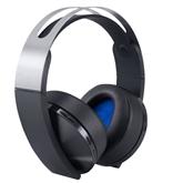 7.1 peakomplekt Sony Platinum