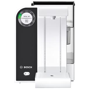 Kuuma vee masin Bosch Filtrino