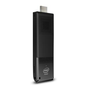 Miniarvuti Intel Compute Stick