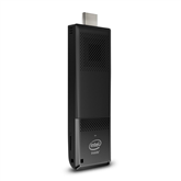 Miniarvuti Intel Compute Stick