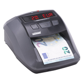 Counterfeit detector Ratiotec Soldi Smart Plus