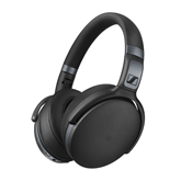 Wireless headphones HD 4.40, Sennheiser