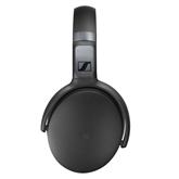 Juhtmevabad kõrvaklapid Sennheiser HD 4.40