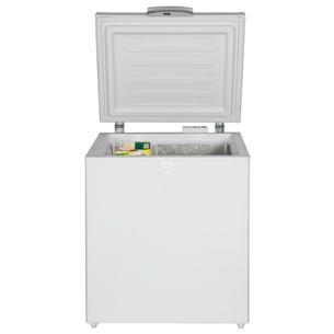 Chest freezer Beko (205 L)