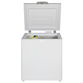 Chest freezer Beko (205 L)
