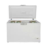 Chest freezer, Beko / capacity: 284 L