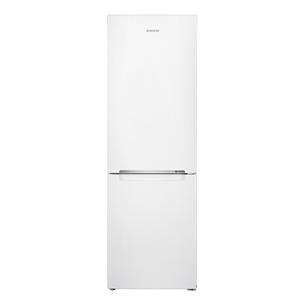 Refrigerator Samsung (178 cm)