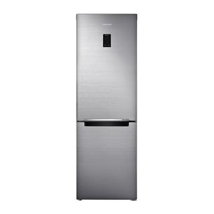 Refrigerator, Samsung / height: 178 cm