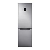 Холодильник, Samsung / высота: 178 см