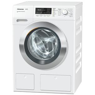 Pesumasin Miele PowerWash 2.0 & TwinDos XL / 1600 p / min